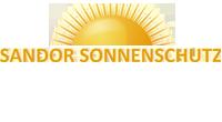 Sandor Sonnenschutz